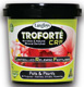 Troforte Pots & Plants 700g Fertiliser